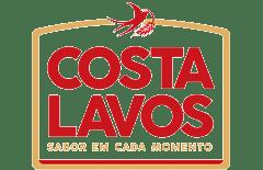 22-logo-costalavos