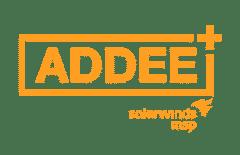 addee