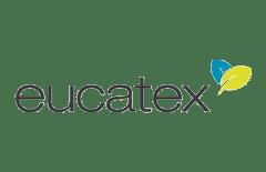 04-eucatex
