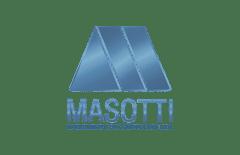 09-masotti