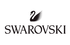11-swarobski