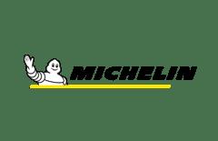 22-michelin