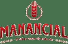 24-logo-manancial