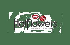 hotflowers