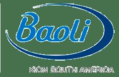 logo-baoli