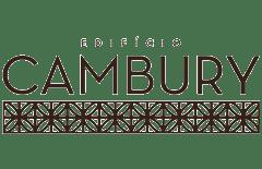 logo-cambury
