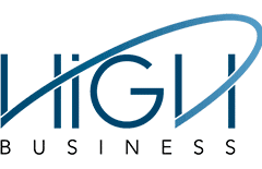 logo-highbusiness