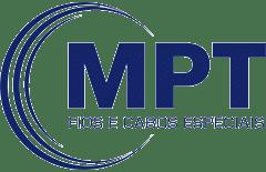 logo-mpt
