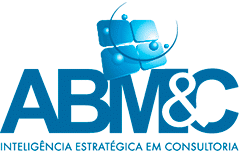 logo-abmc