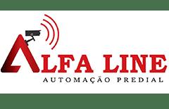 logo-alfaline
