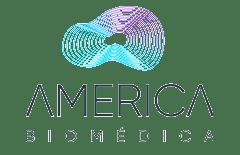 logo-americabiomedica
