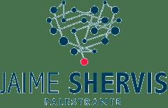 logo-hervis