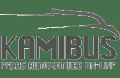 logo-kamibus