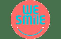 logo-wesmile