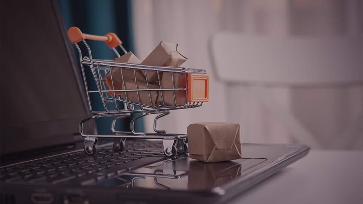O que e e.commerce