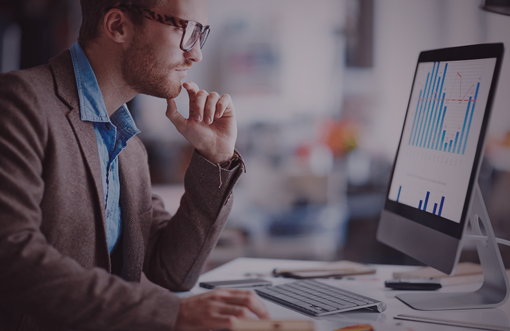 Serviços monitoramento de e-commerce