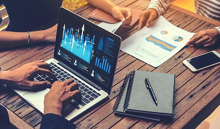 Saiba a importância do Marketing Digital em seu projeto