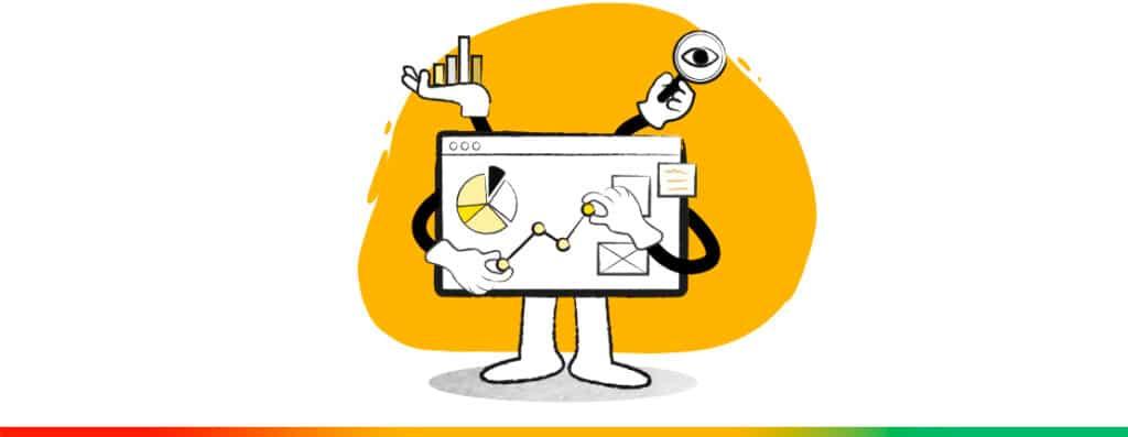 marketing-de-conteúdo-para-atrair-leads
